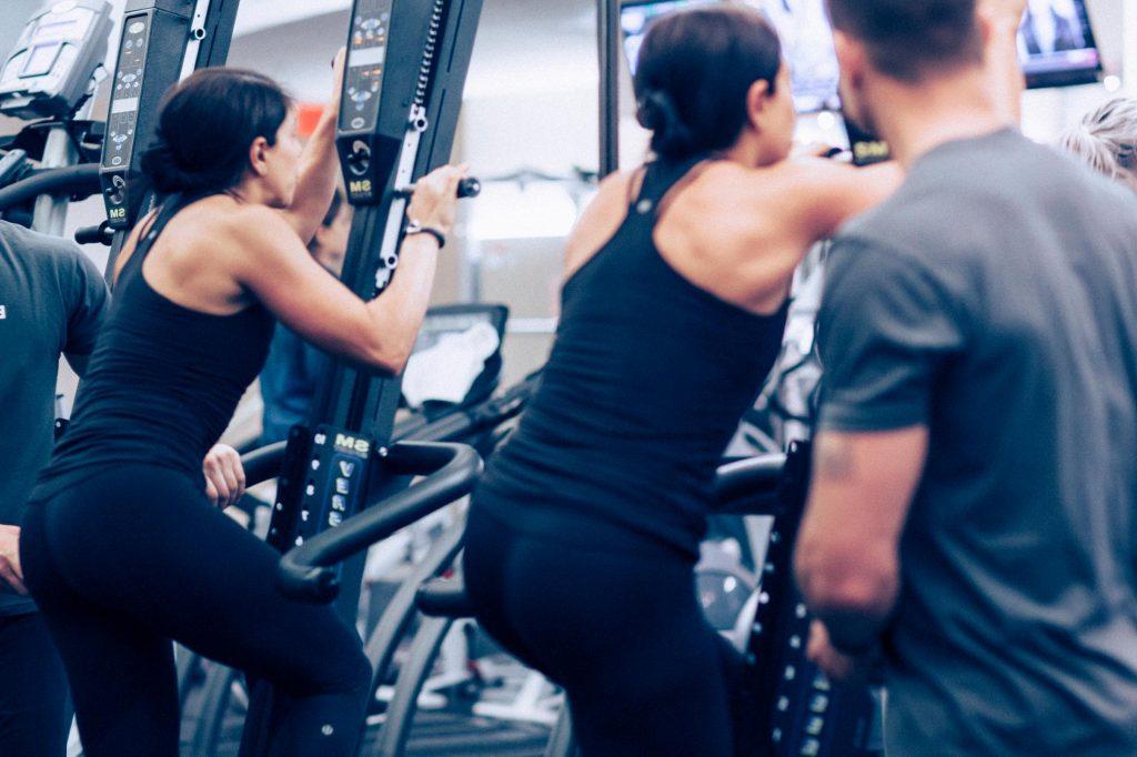 Trainer-Tipps